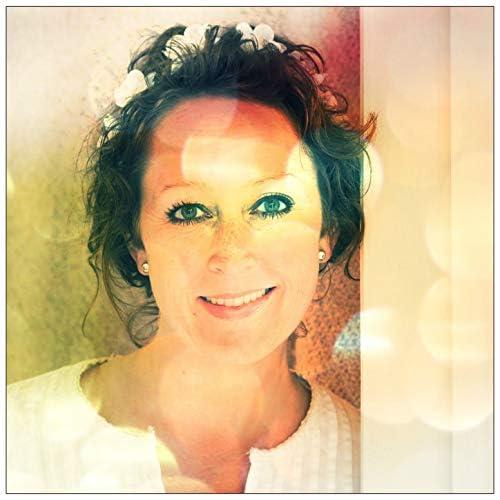Camilla Granlien