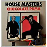 House Masters-Chocolate Puma