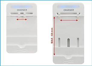 1-Year Warranty USB Supply for JVC GZ-VX715, GZ-V505L, GZ-V500BUS, ADIXXION, GZ-V505B, GZ-V500, GZ-VX700BUS