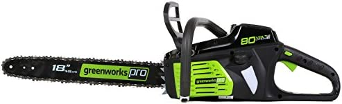 Save up to 30% off on Greenworks outdoor tools