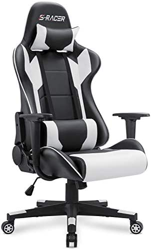 Top 10 Best desk chair for back pain Reviews