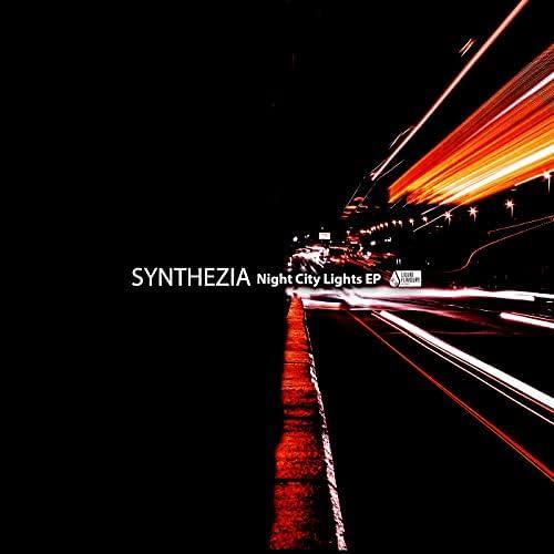 Synthezia