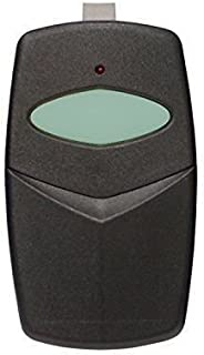 genie model sp99 remote