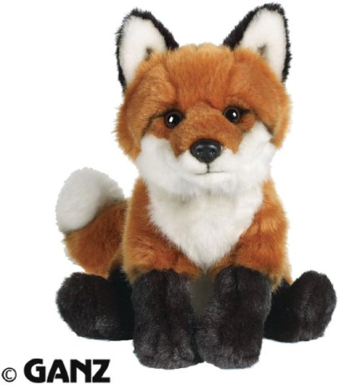 Mejor precio Webkinz Signature Small Small Small Fox [Juguete]  se descuenta