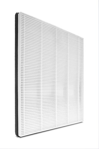 Philips FY1114/10 NanoProtect HEPA-Filter (für Philips Luftwäscher HU5930/10)