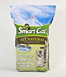 SmartCat All Natural...image
