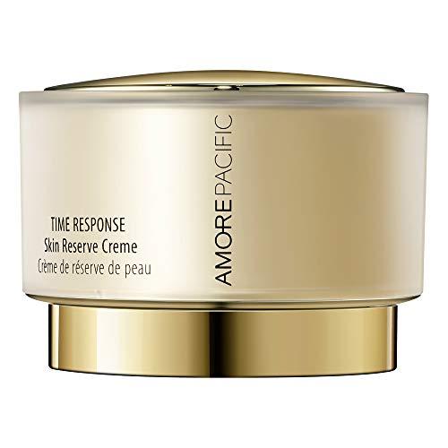 AMOREPACIFIC Time Response Skin Reserve Crème Face Cream Moisturizer, 1.7 Fl Oz