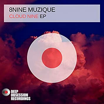 Cloud Nine EP