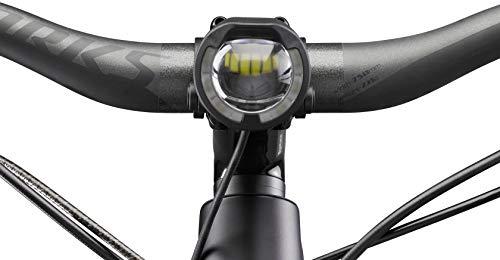 Lupine SL S Brose E-Bike Frontlicht mit Lenkerhalterung 31,8mm 2020 Fahrradbeleuchtung