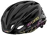 Giro Seyen MIPS Womens Road Cycling Helmet