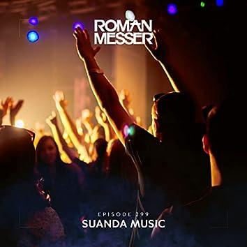 Suanda Music Episode 299