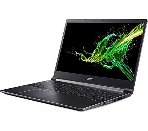 Comparison of Acer Aspire 7 A715-74G vs HP 2TM97ES EliteBook 840 G4 (2TM97ES#ABU)