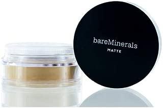 Best bareminerals neutral medium 15 Reviews