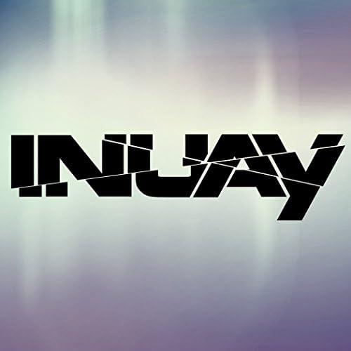 Inuay