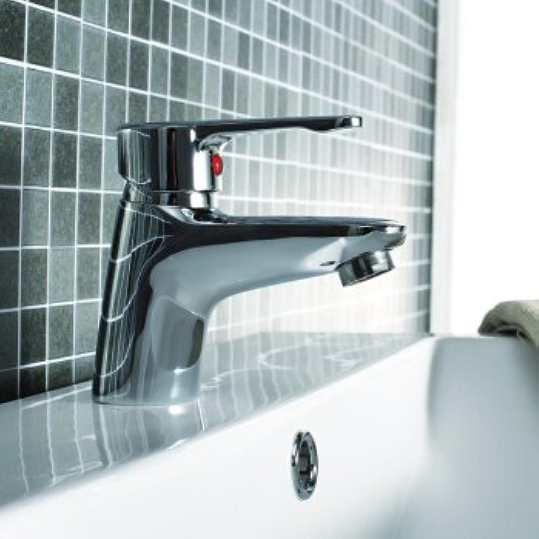 Hlluya Professional Sink Mixer Tap Kitchen Faucet Basin mixer basin basin cold water tap.