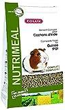 GRANULES COCHON D'INDE NUTRIMEAL STANDARD 2.5KG