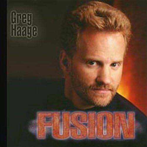 Greg Haage