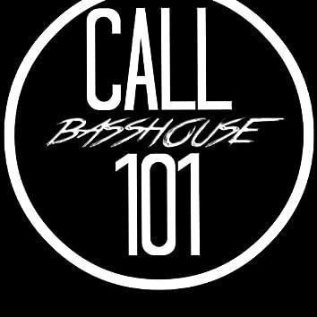Call 101