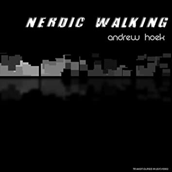 Nerdic Walking