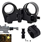 Folding Accessories St0ck Accessories Outdoor tact1cs Accessories