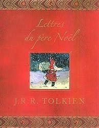 Letres du Père Noël