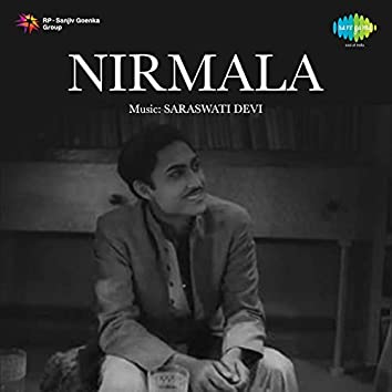 "Chalta Rahe Sagar Bhi (From ""Nirmala"") - Single"