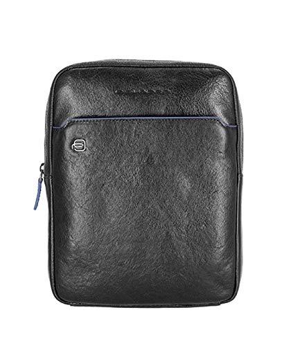 Piquadro - Borsa uomo porta tablet 9,7