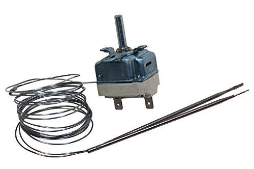 Neff 00605930 Backofen- und Herdzubehör/Knöpfe und Schalter/Kochfeld/Siemens Energieregulierungsbehörde Switch