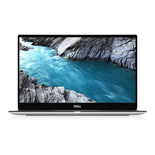"""2021 Dell XPS 13 7390 Premium Business Laptop I 13.3"""" FHD Display I 10th Gen Intel 4-Core i7-10510U I 16GB DDR4 2TB SSD I Backlit Fingerprint Thunderbolt USB-C Win10"""