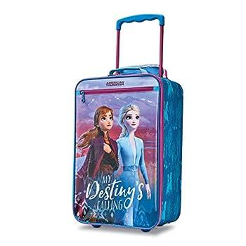 Best kids suitcases Reviews