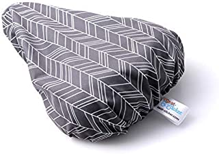 Best bike cover seat Reviews