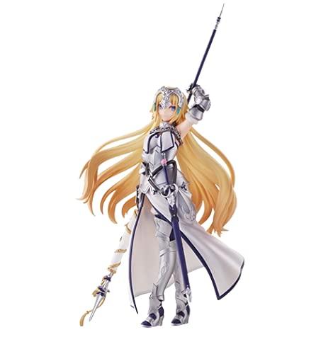 アニプレックス Fate/Grand Order ConoFig ルーラー/ジャンヌ・ダルク ABS&PVC製 全高約195mm 塗装済み 完成品フィギュア