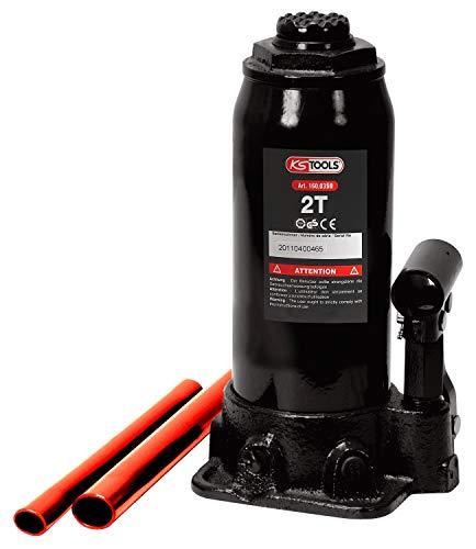 KS Tools - Gato de bombeo (20 t)
