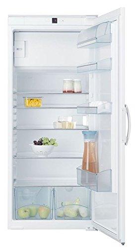 Electrolux: Einbau-Kühlschrank 55cm 10/6 A+++ EK228REBR