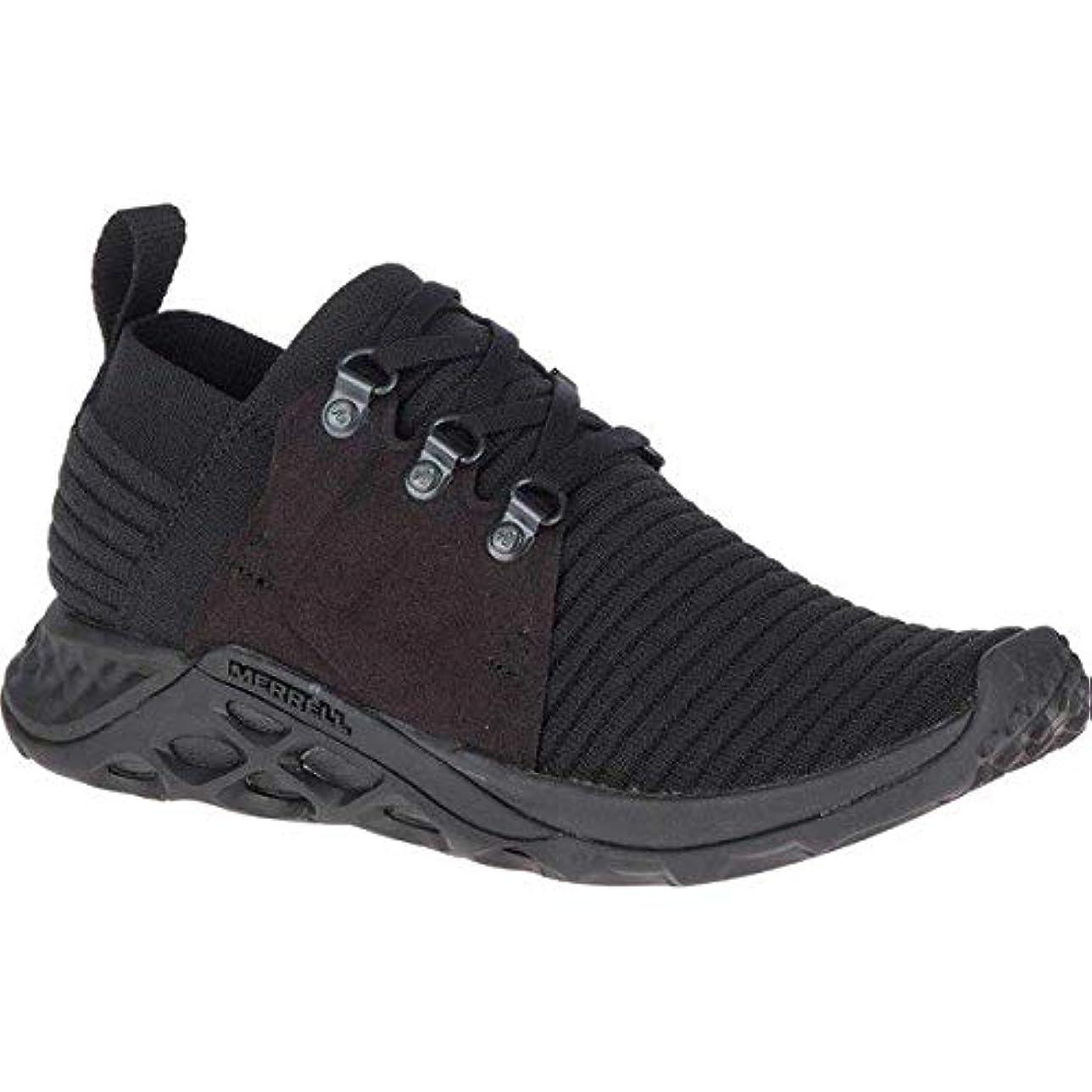プロペラ一緒タブレット[メレル] レディース シューズ スニーカー Range AC+ Sneaker [並行輸入品]