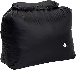 Creatures of Leisure Dry Lite Wet Suit Bag 30L