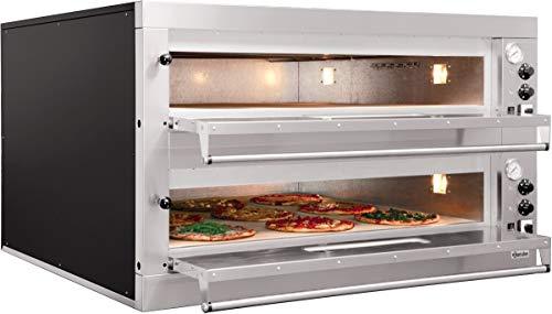 Bartscher Pizzaofen ET 205-2002170