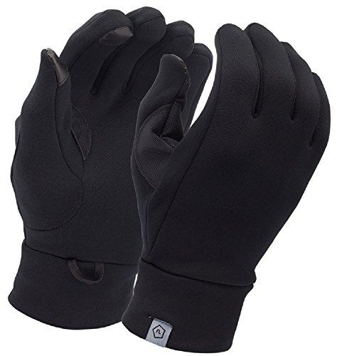 Pentagon Arctic Gloves Noir taille S/M