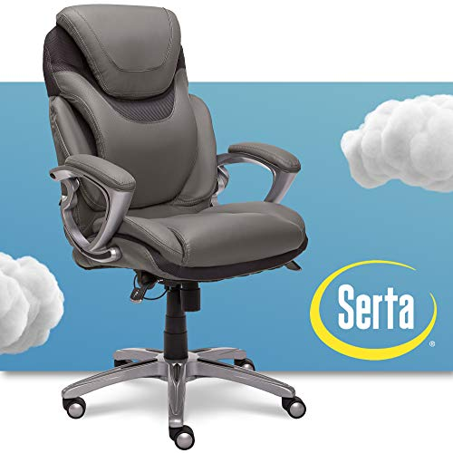 Best serta office chairs 2020