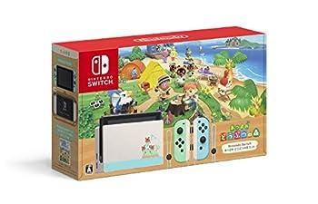Nintendo+Switch+%E3%81%82%E3%81%A4%E3%81%BE%E3%82%8C+%E3%81%A9%E3%81%86%E3%81%B6%E3%81%A4%E3%81%AE%E6%A3%AE%E3%82%BB%E3%83%83%E3%83%88