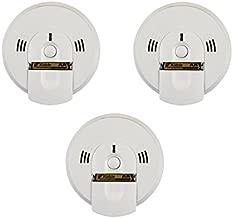 Kidde KN-COSM-IBA Carbon Monoxide & Smoke Detector