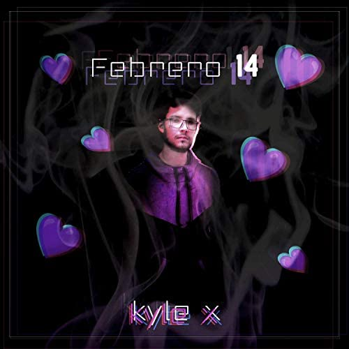 Kyle X
