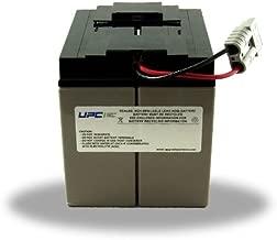 UPC RBC7 Replacement Battery Cartridge