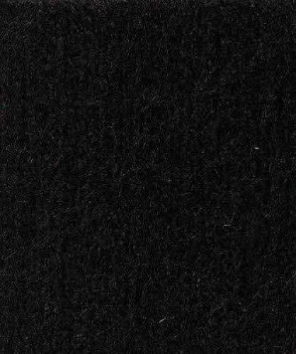 Schachenmayr original 2x50g Bravo - Farbe: 8226-schwarz - Pflegeleicht und waschmaschinenfest. - (Lager: Hi-BüR)