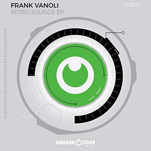 Frank Vanoli