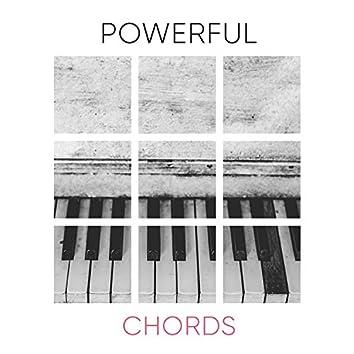 # 1 Album: Powerful Chords