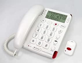 Best telemergency alert device Reviews