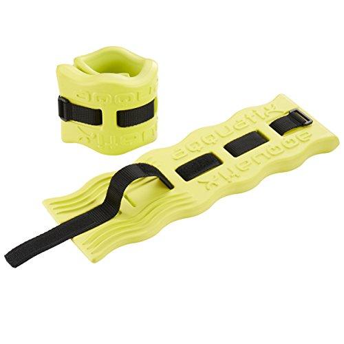 Sport-Thieme Aqua-Fitness Manschette Superior