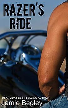 Razer's Ride (The Last Riders Book 1) Review