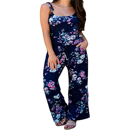 Gaga City Moeder en dochter jumpsuit bloemenprint familie kleding Mommy Daughter outfit
